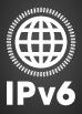 IPv6 Day Logo