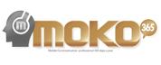 Moko365 Inc.