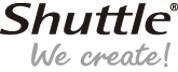 Shuttle Inc.