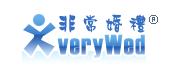 veryWed.com