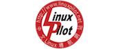 Linux Pilot