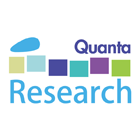 Quanta Research Institute