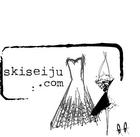 海琴影像 sK photography