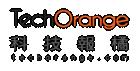 科技報橘 TechOrange