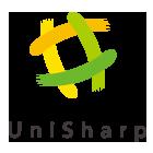 UniSharp
