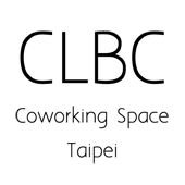 CLBC - Coworking Space