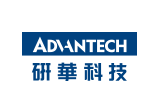 Advantech Co., Ltd