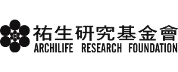Archilife Research Foundation