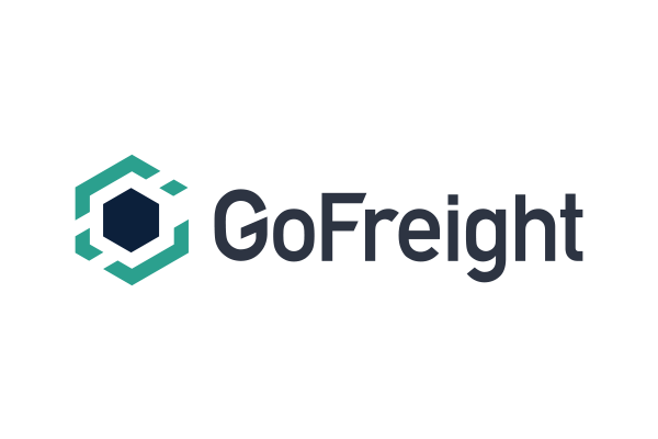 GoFreight