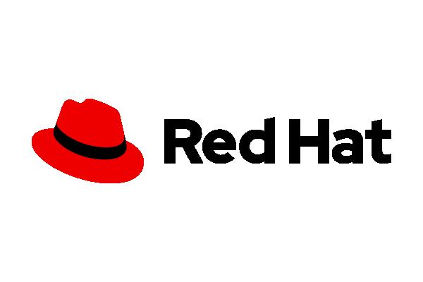 愛爾蘭商紅帽軟體股份有限公司台灣分公司
