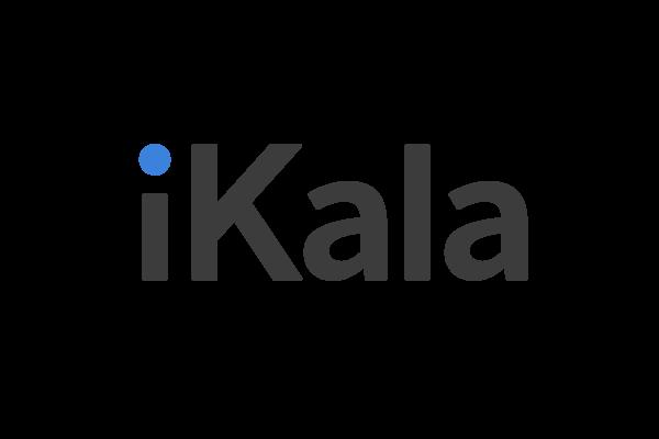 愛卡拉互動媒體股份有限公司